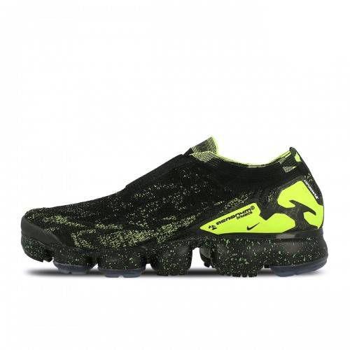 Nike VaporMax moc 2 acronym