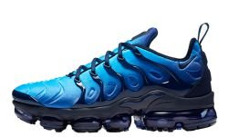 Nike VaporMax Plus Blue