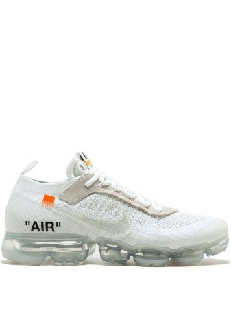 Vapormax Off White x Nike