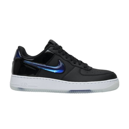 PLAYSTATION x NIKE AIR FORCE 1 LOW QS