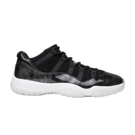 NIKE Air Jordan 11 Retro Low BARON
