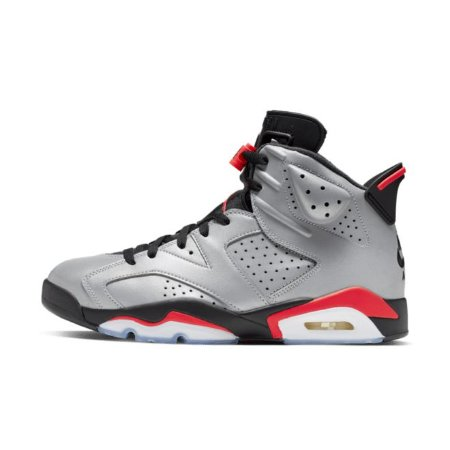 NIKE Air Jordan 6 Reflections of a Champion 3M