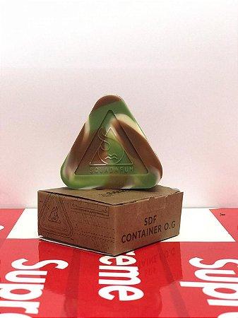 slick sqdfum triangulo 13ml
