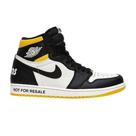NIKE Air Jordan 1 NRG OG HIGH NOT FOR RESALE