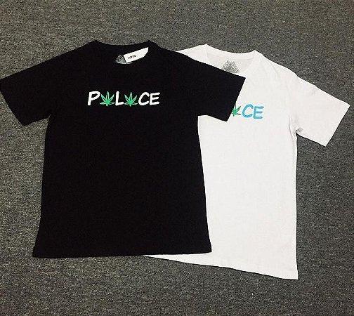 Camiseta MARYJANE PALACE