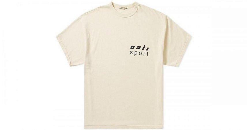 Camiseta ADIDAS CALABASAS