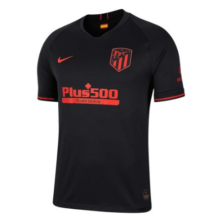 CAMISA ATLETICO DE MADRID