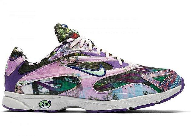 Nike Zoom Streak Spectrum Plus Court