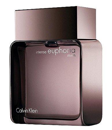 Perfume Calvin Klein Euphoria 100ml