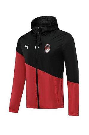 Jaqueta Milan
