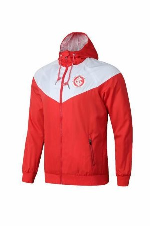 Jaqueta Internacional