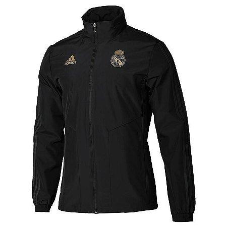 Jaqueta Real Madrid