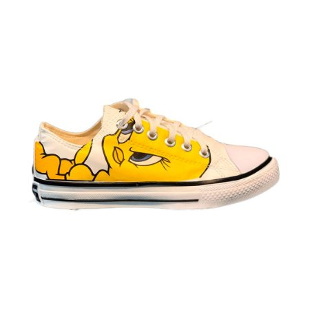 All Star Looney Tunes