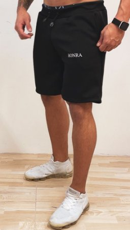 Shorts Slim Fit v2
