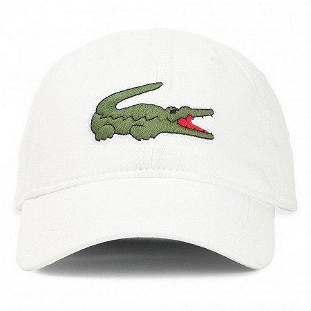 Boné Big Croc