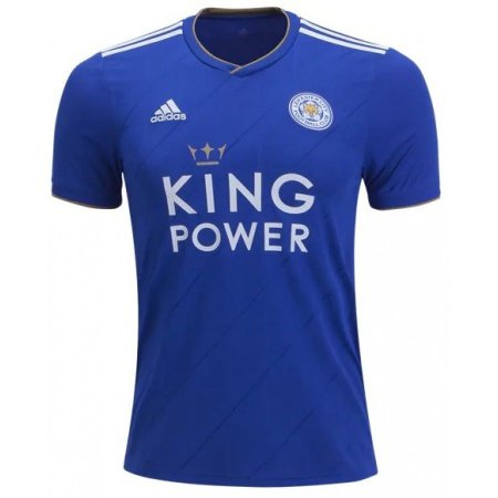 Camisa Leicester