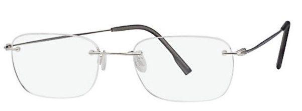 Óculos de Grau Calvin Klein CK536 030