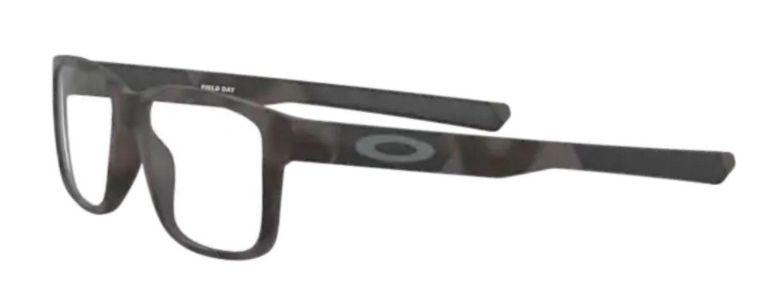 Óculos de Grau Oakley Junior OY8007 800709 50