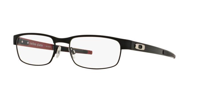 Óculos de Grau Oakley OX5079 507901 55