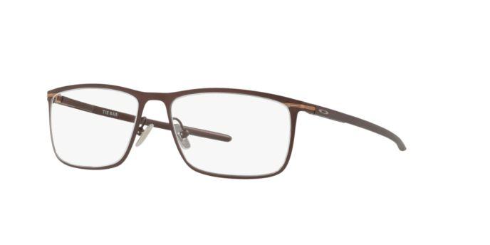 Óculos de Grau Oakley OX5138 513803 55