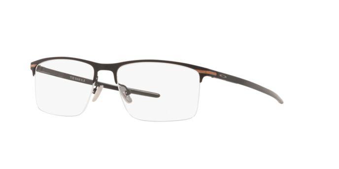 Óculos de Grau Oakley OX5140 514001 56