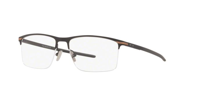 Óculos de Grau Oakley OX5140 514003 56