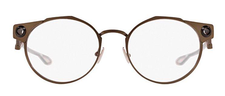 Óculos de Grau Oakley OX5141 514102 52