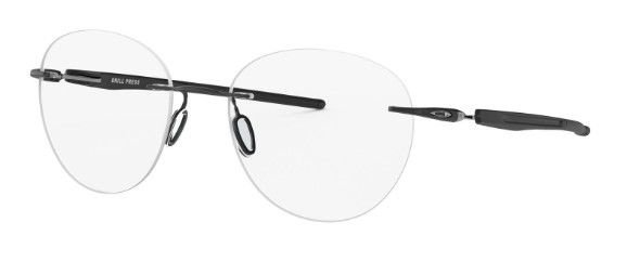 Óculos de Grau Oakley OX5143 514301 51