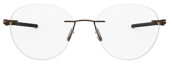 Óculos de Grau Oakley OX5143 514302 51