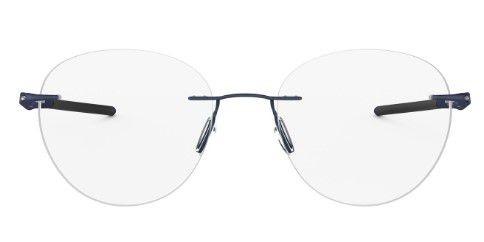 Óculos de Grau Oakley OX5143 514303 51