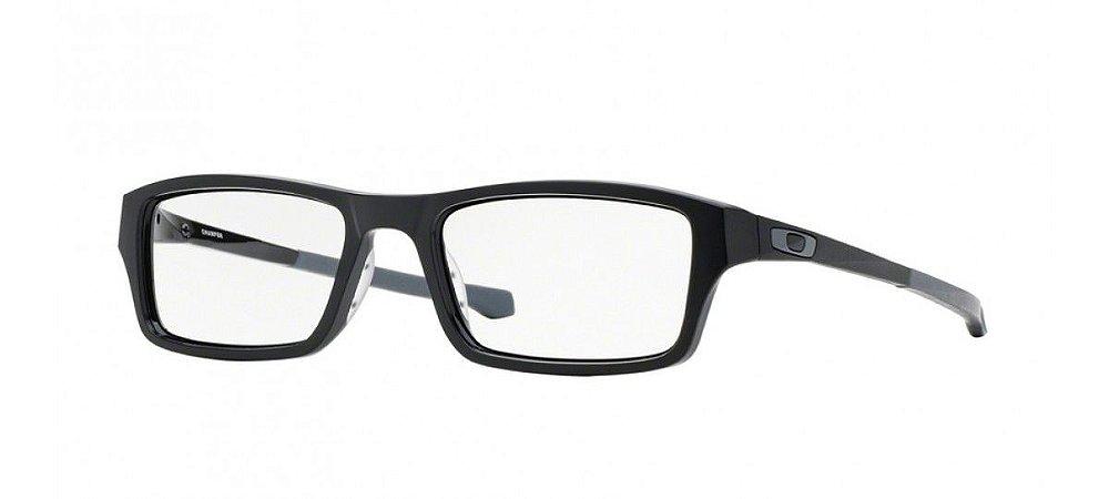 Óculos de Grau Oakley OX8039L 803901 53