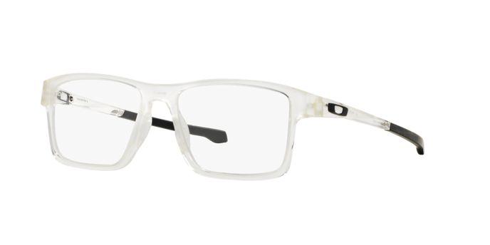 Óculos de Grau Oakley OX8040L 804002 54