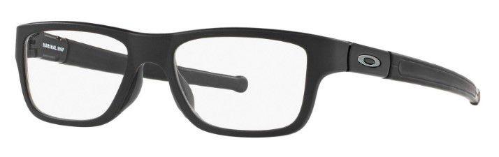 Óculos de Grau Oakley OX8091 809101 53