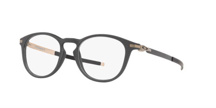 Óculos de Grau Oakley OX8105 810514 50