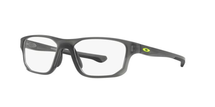 Óculos de Grau Oakley OX8136 813602 55
