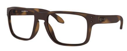 Óculos de Grau Oakley OX8156 815602 56