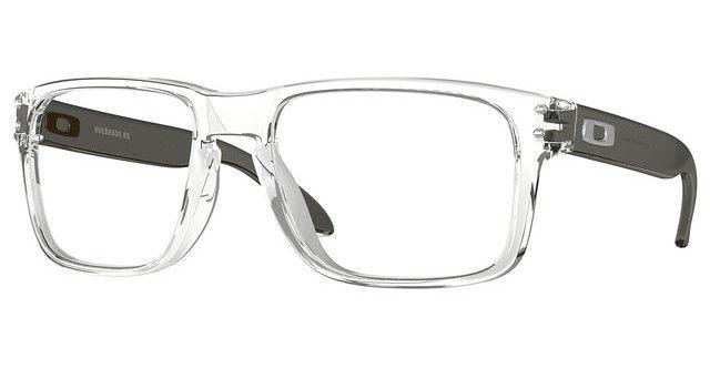 Óculos de Grau Oakley OX8156 815603 54