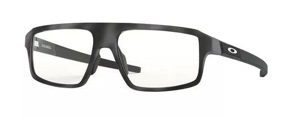Óculos de Grau Oakley OX8157 815702 56