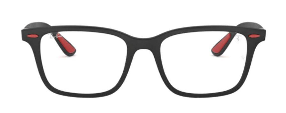 Óculos de Grau Ray-Ban RX7144M F602 53