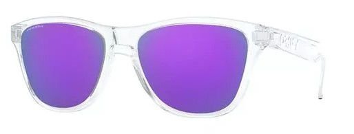 Óculos de Sol Oakley Junior OJ9006 900614 53