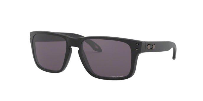 Óculos de Sol Oakley Junior OJ9007 900701 53