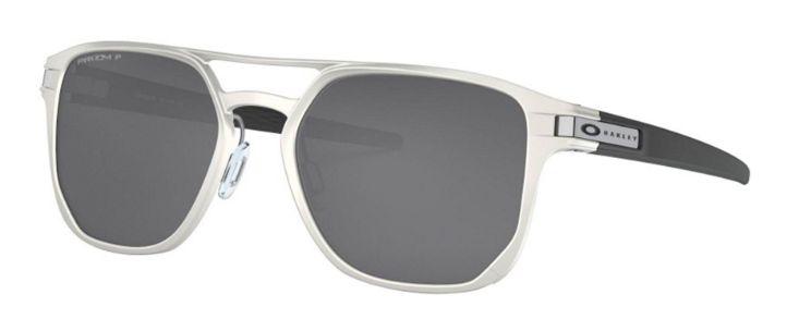 Óculos de Sol Oakley OO4128 412801 53