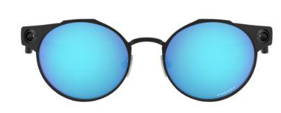 Óculos de Sol Oakley OO6046 604602 50