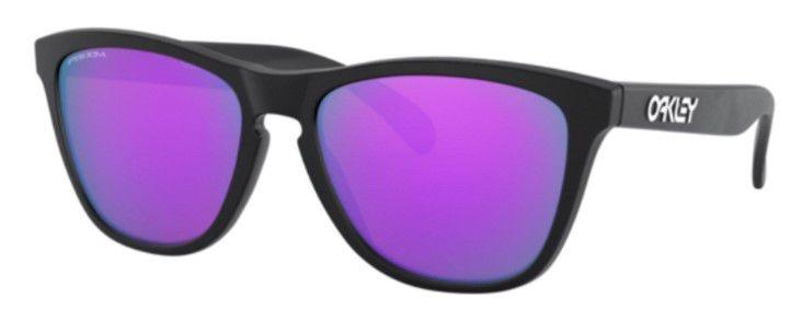 Óculos de Sol Oakley OO9013 9013H6 55