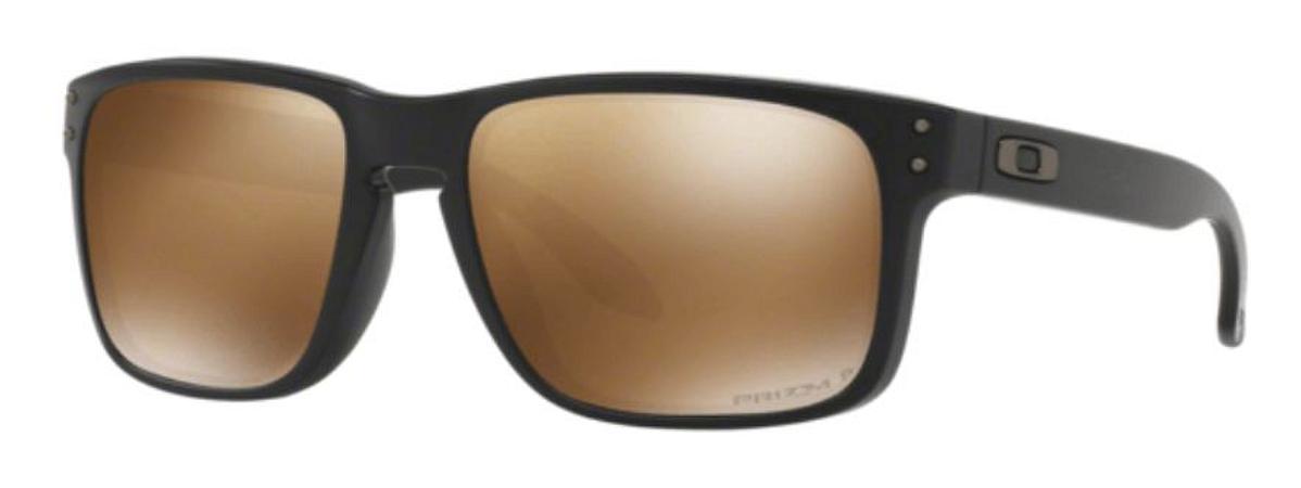 Óculos de Sol Oakley OO9102 9102D7 55