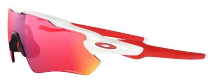 Óculos de Sol Oakley OO9208 920805 54