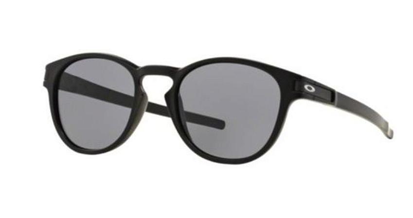 Óculos de Sol Oakley OO9265L 926501 53