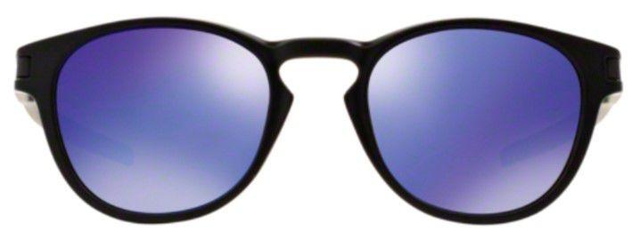 Óculos de Sol Oakley OO9265L 926506 53