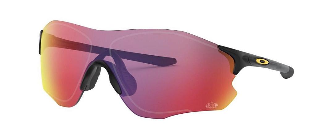 Óculos de Sol Oakley OO9308 930824 38