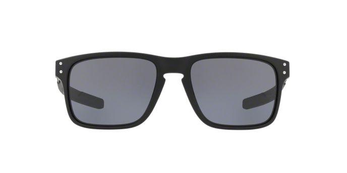 Óculos de Sol Oakley OO9384 938401 57